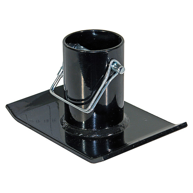 Buyers 0091269 - Replacement Foot Base For A-Frame Jacks