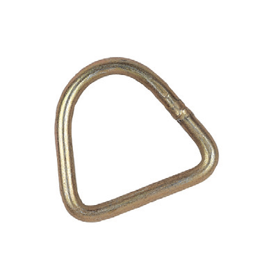 "KINEDYNE 1027 - 2"" D-Ring"
