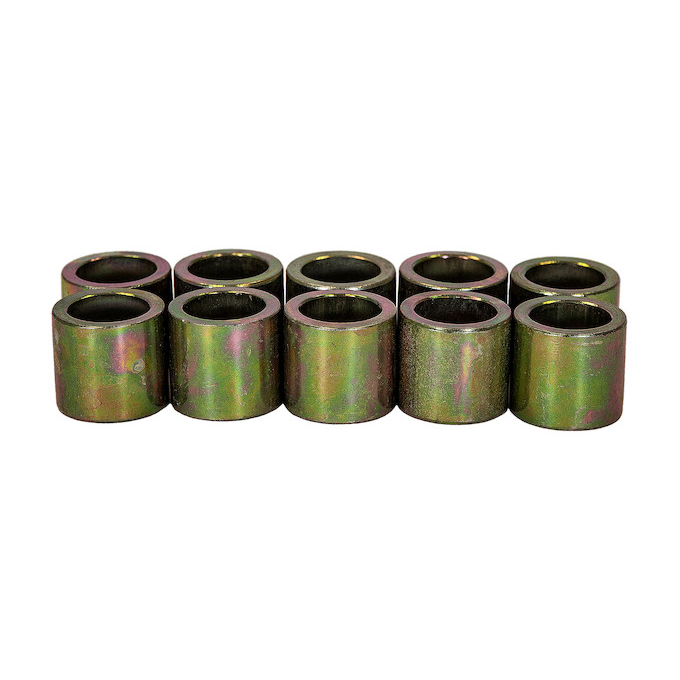 Buyers 1303210 - SAM 1/2 Inch Shoe Spacer