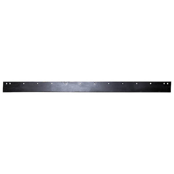 Buyers 1301280 - SAM High Carbon Steel Cutting Edge (1/2 x 6 x 120 Inch) Standard Highway Cover Edge