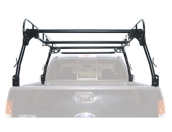 Buyers 1501100 Pickup Truck Ladder Rack Shop Iteparts