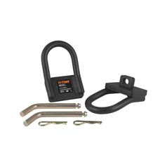 16000 - 5th Wheel Safety Chain Anchors