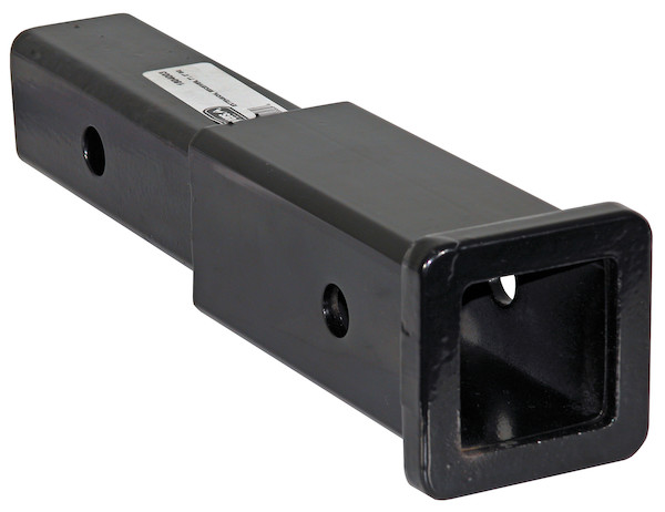 Buyers 1804003 - Hitch Receiver Extension