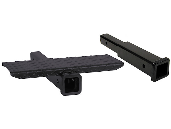 Buyers 1804005 - Hitch Receiver Extension