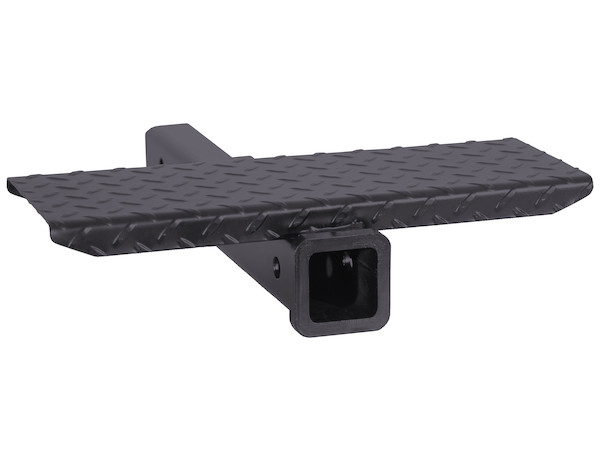 Buyers 1804017 - Hitch Receiver Extension