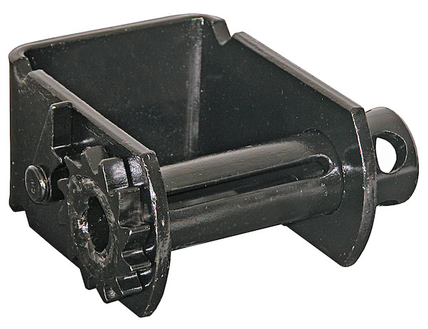 Buyers 1903035 - Sliding Trailer Winch