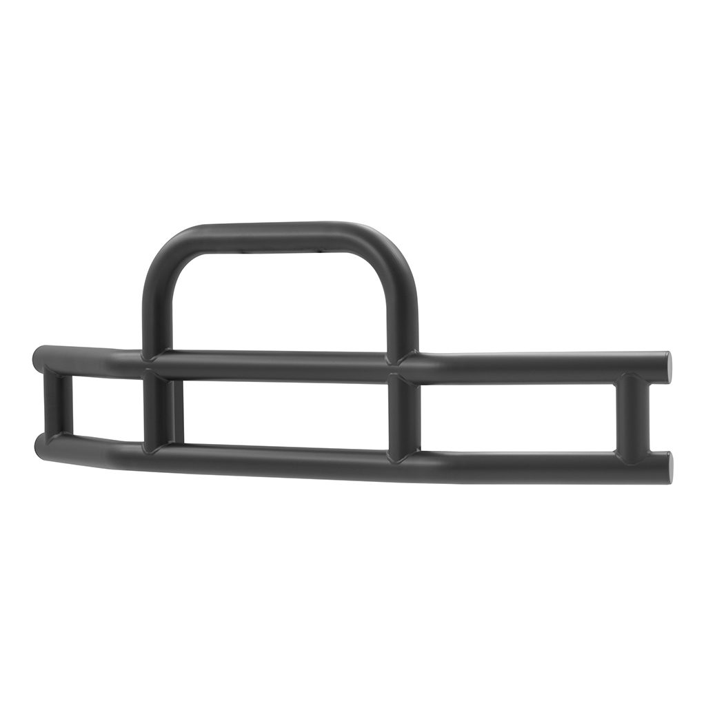 Luverne 205530-205930 - Tuff Guard Van Grille Guard