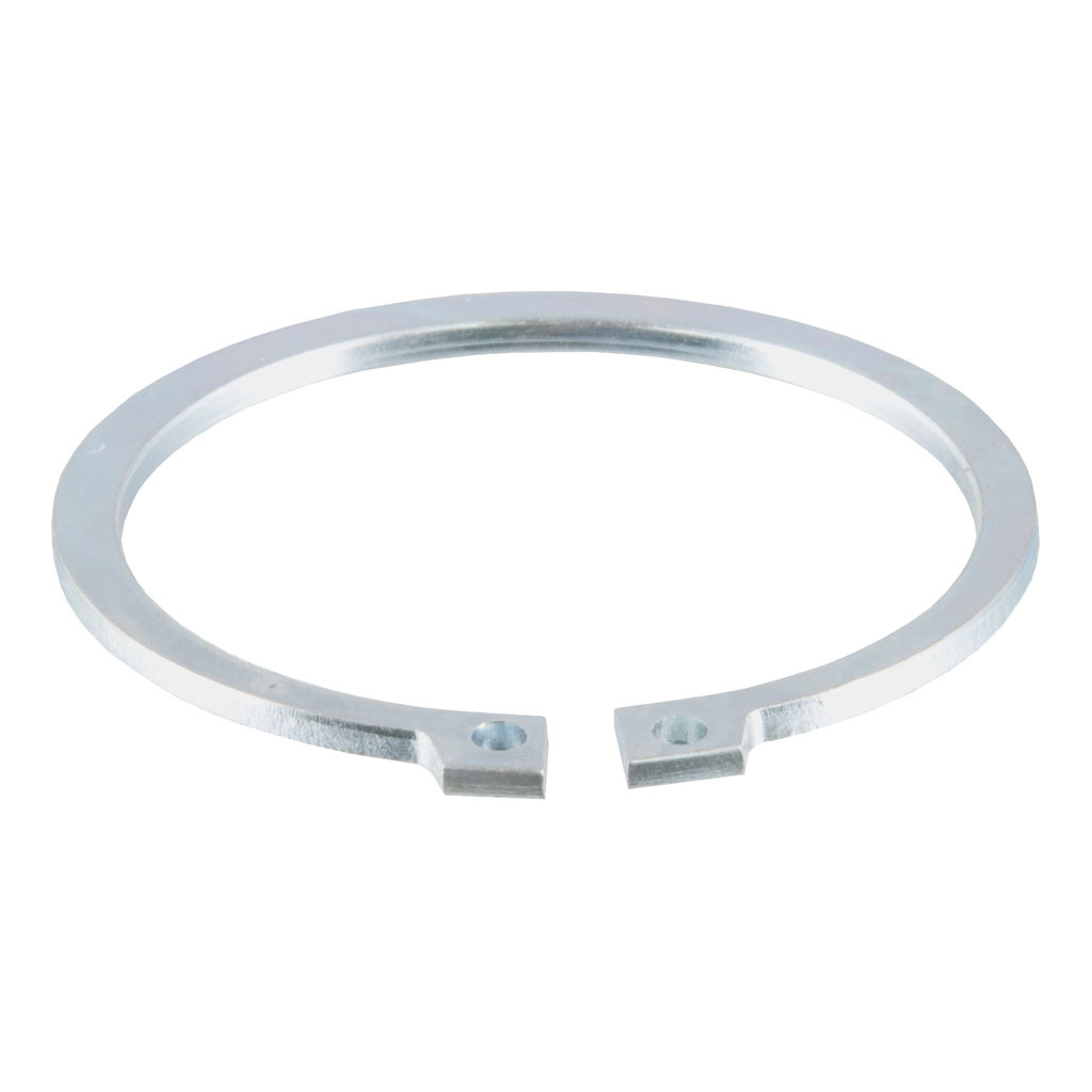 "2"" SNAP RING FOR TJB SERIES AND MJ-1001"