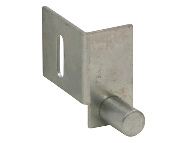 Buyers 3002713 - Replacement Striker Latch|Pin for L3885RLS