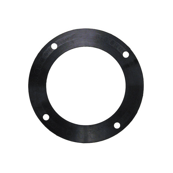 Buyers 3005534 - Gasket for Reservoir Cleanout Filter Flange Assembly