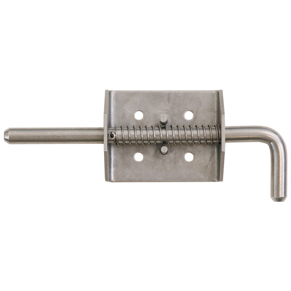 Buyers 3009988 - Spring Latch