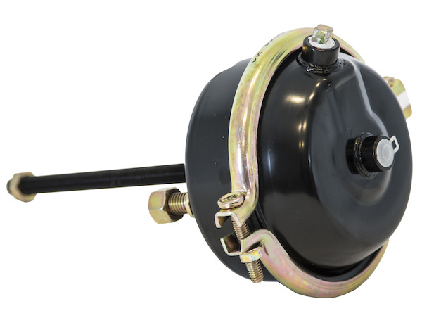 Buyers 3018091 - Type 24 Brake Chamber