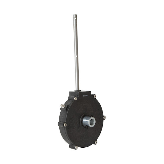 Buyers 3032800 - Replacement Gearbox (For Stainless Steel SaltDogg Walk-Behind And Tow-Behind Spreaders)