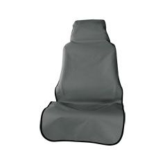 ARIES 3142-01 - Seat Defender Bucket Seat Cover
