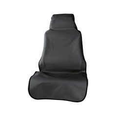ARIES 3142-09 - Seat Defender Bucket Seat Cover