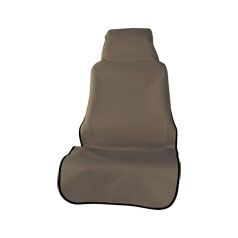 ARIES 3142-18 - Seat Defender Bucket Seat Cover