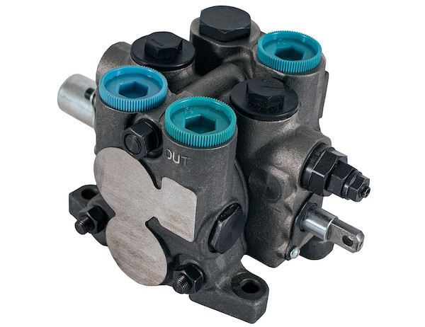 Buyers 403 - 40 GPM Valve
