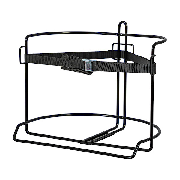 Buyers 5201009 - 10 Gallon Wire Form Water Cooler Rack