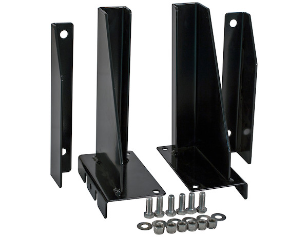 5531020 - Side Wall Extension Brackets for DumperDogg