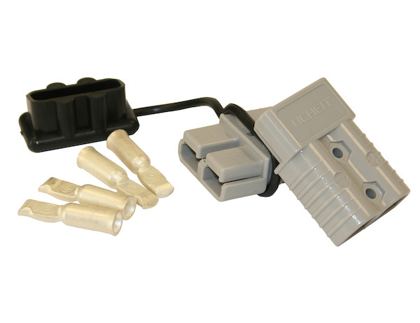 Buyers 5601015 - Connector Kit