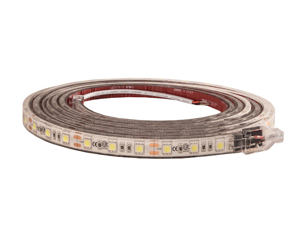 5626292 - LED Strip Light with 3M Adhesive Back