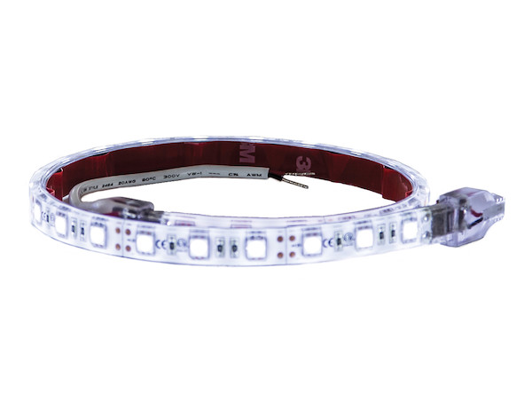 5621928 - LED Strip Light with 3M Adhesive Back