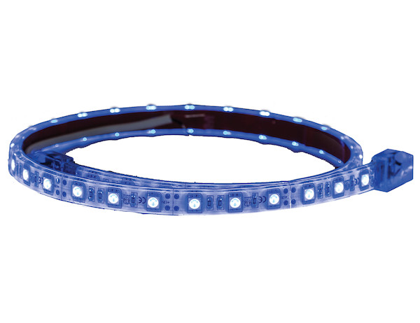 5622739 - LED Strip Light with 3M Adhesive Back