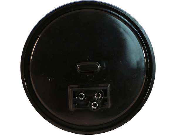 Buyers Products 5624119 LED Stop//Turn//Tail Light