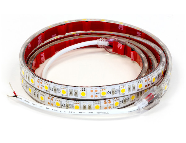 5623654 - LED Strip Light with 3M Adhesive Back