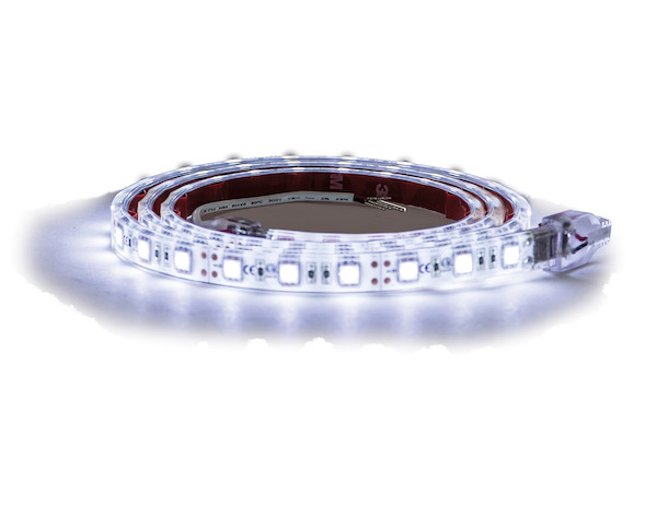 5624973 - LED Strip Light with 3M Adhesive Back