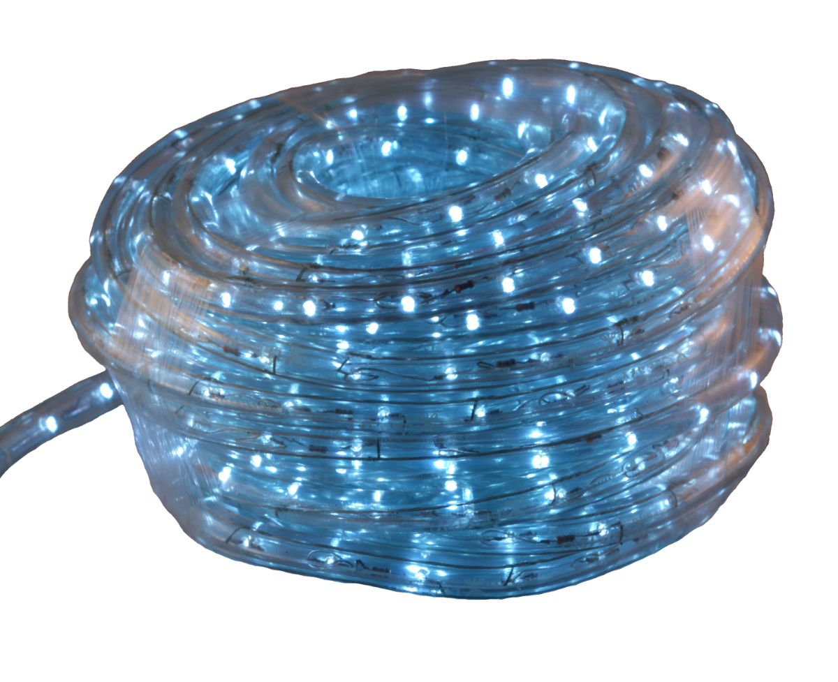 5625576 - LED Rope Light