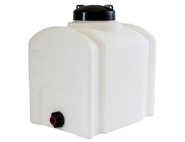 Buyers 82123879 - Domed Storage Tank