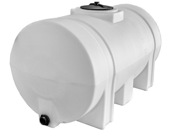Buyers 82123939 - Storage Tank with Legs