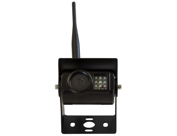 Standard Mount Wireless Camera
