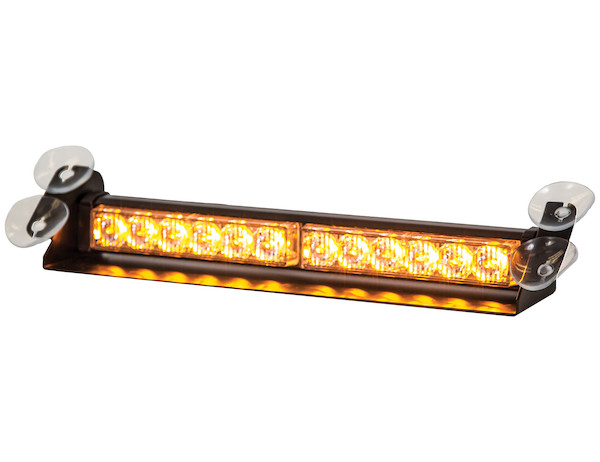 8891024 - 14 Inch LED Dashboard Light Bar