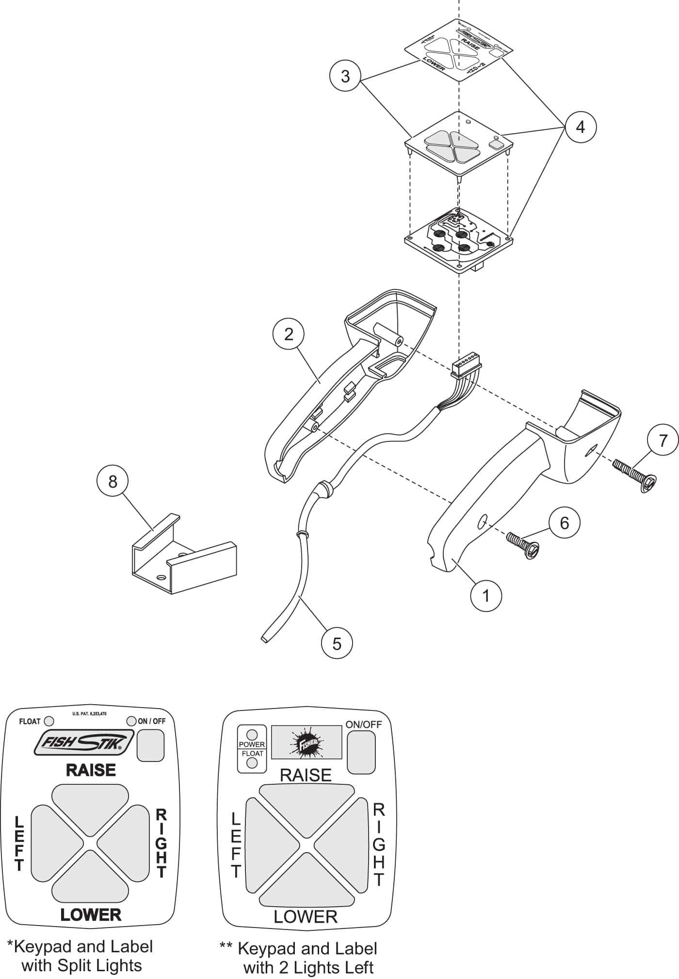 wells cargo enclosed trailer wiring diagram crow diagram
