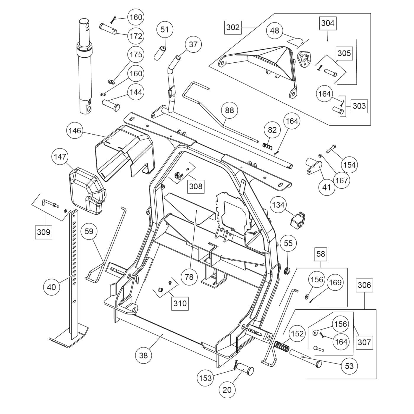 roketa mc 54b wiring diagram fisher mc 4040 wiring diagram