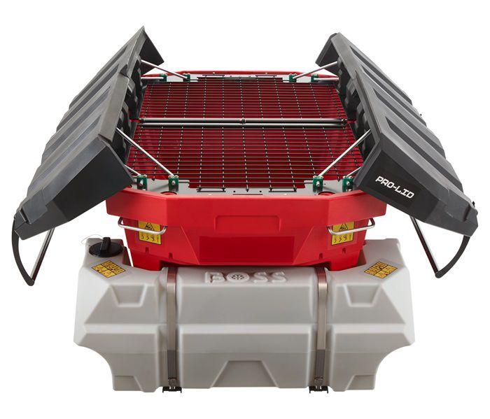 Iteparts Com Intercon Truck Equipment Online Store