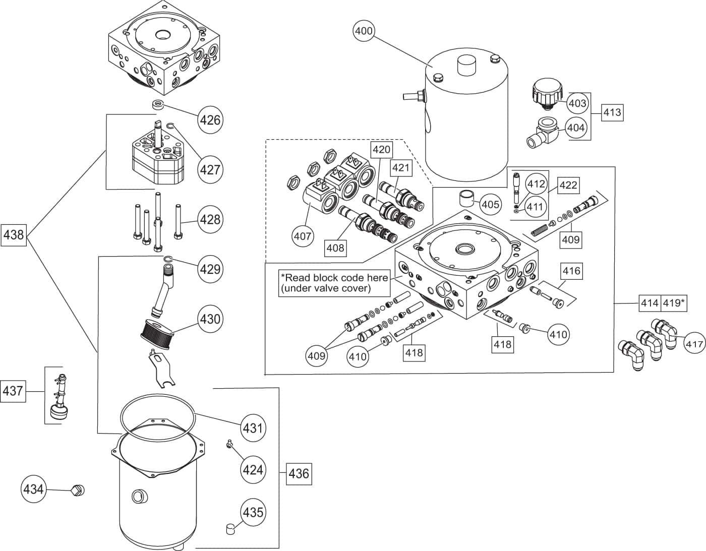 salt dogg controller wiring diagram