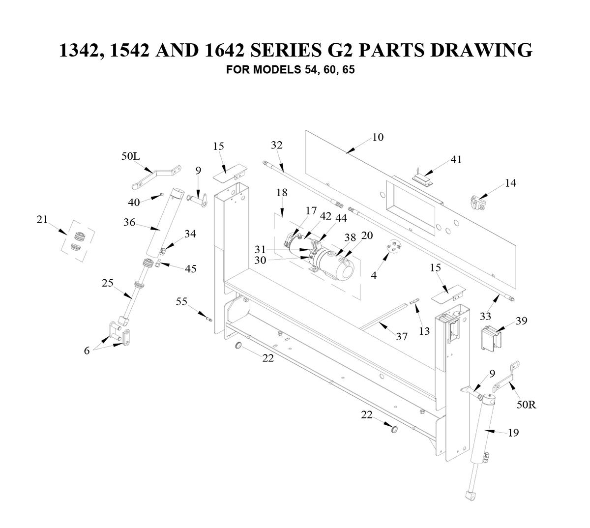 liftgate diagrams - tommy gate liftgate parts & diagrams ... slide gate wiring diagram tommy gate wiring diagram #9
