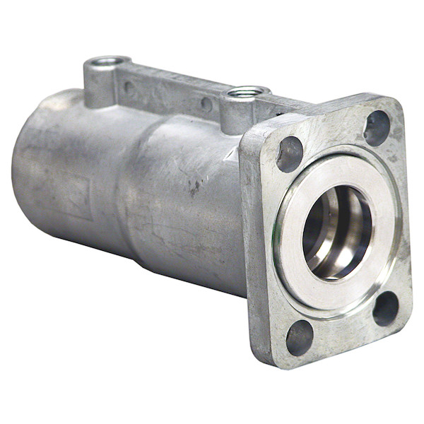 Buyers AS301 - Air Shift Cylinder For Hydraulic Pumps