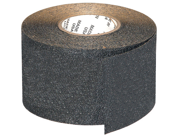 AST460 - Anti-Skid Tape Rolls