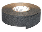 AST60 - Anti-Skid Tape Rolls