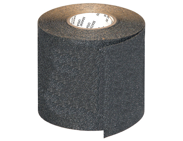 AST660 - Anti-Skid Tape Rolls