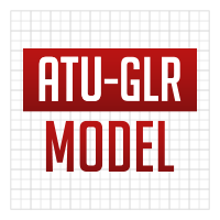 ATU-GLR Model Tuckunder Series Diagrams