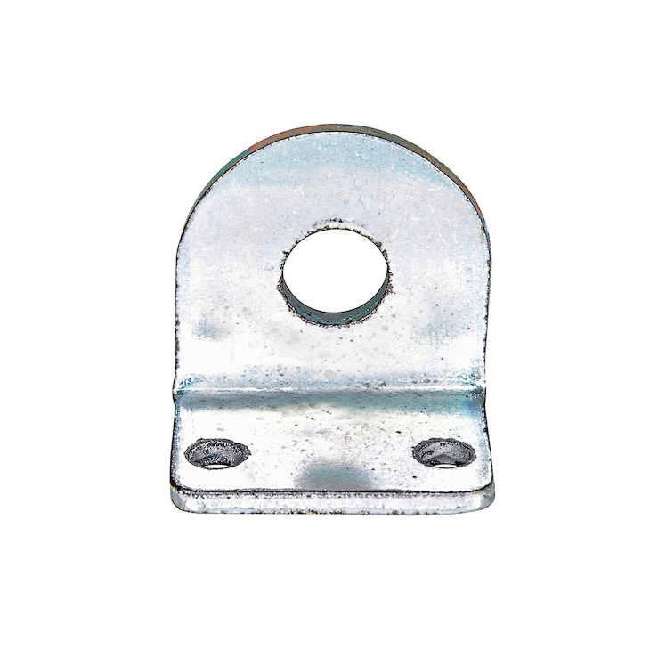 Buyers B2595KZ - Keeper For B2595 Series Spring Latches