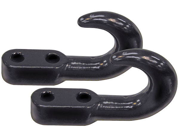 Buyers B2799B - Drop-Forged Light Duty Tow Hook