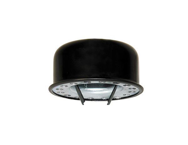 Buyers BECO61A - Push-In Breather Cap