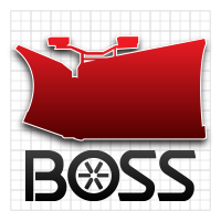 BOSS Snowplow Parts and Diagrams