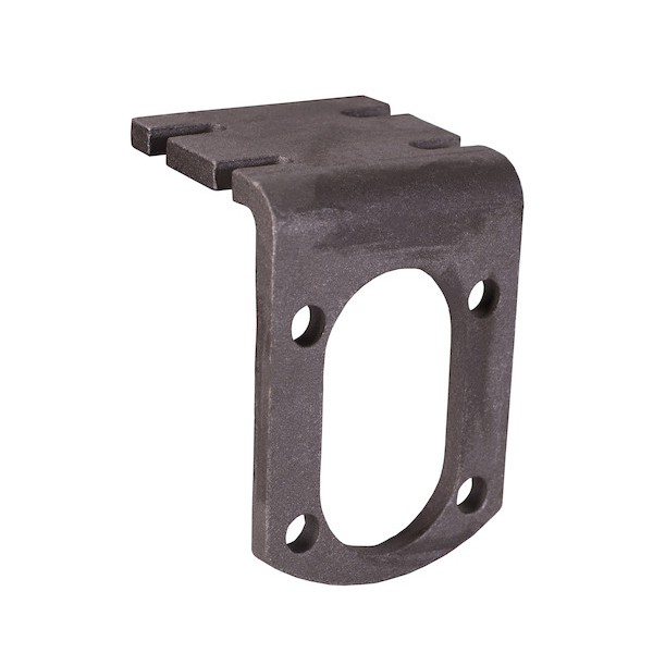 Buyers BPC1010BR - Pump Bracket For C1010 Series Pumps